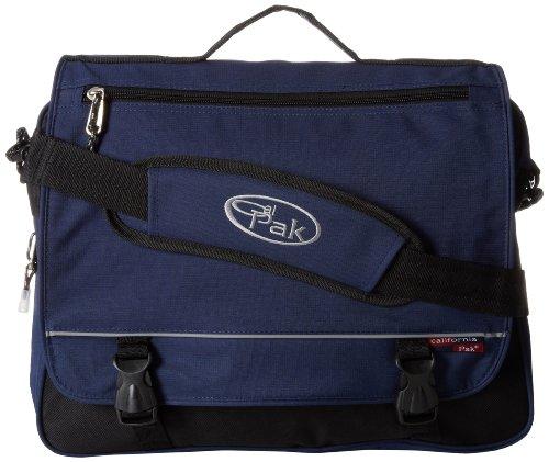 calpak-negotiator-16-inch-expandable-soft-messenger-briefcase-navy-blue-one-size