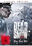 Dead Snow [Special Edition] [2 DVDs]
