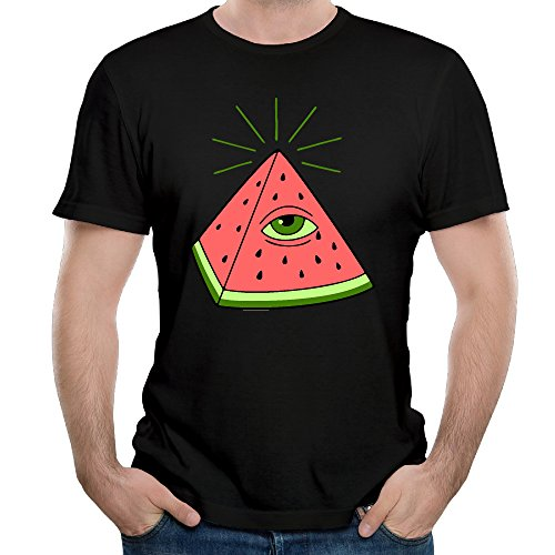 Watermelon Pyraminds Egypt Men - Us Egypt Polo