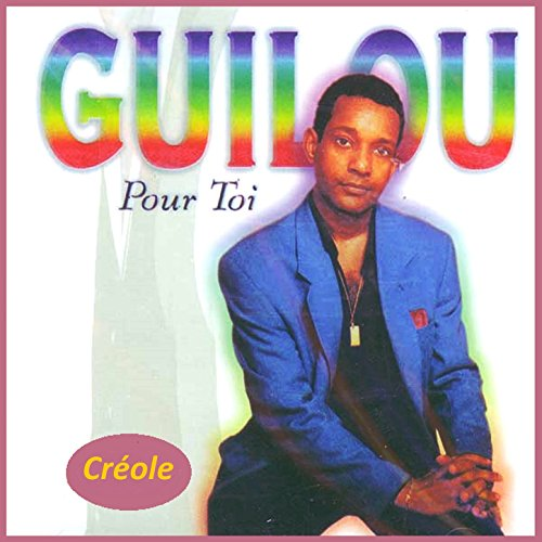 gratuit guilou mp3