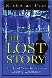 The Lost Story, Nicholas Peel, 0595167675