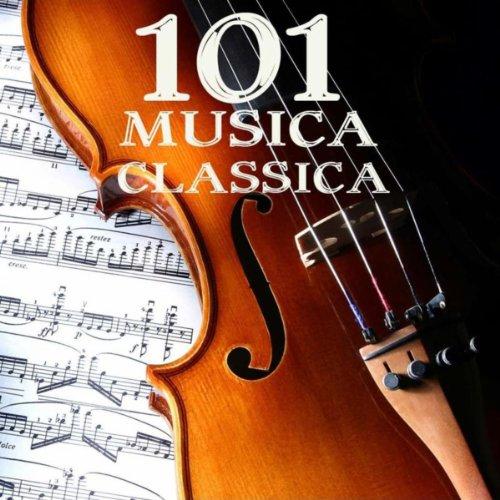 Per elisa beethoven musica romantica by 101 musica for Musica classica