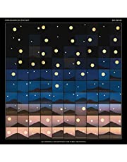 Big Bend (An Original Soundtrack for Public Television) (Vinyl)