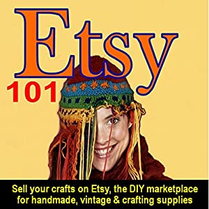 marketplace for handmade crafts etsy 101 sell your crafts on etsy the diy 2086