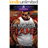 Immortal Flame (Hell to Pay Book 1)