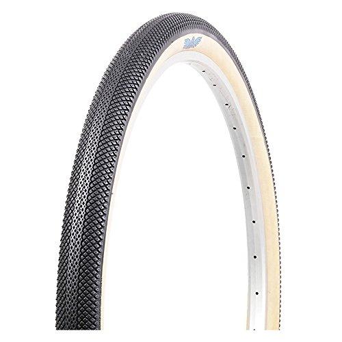 "SE Bikes Speedster 29"" Tire 29 Black"