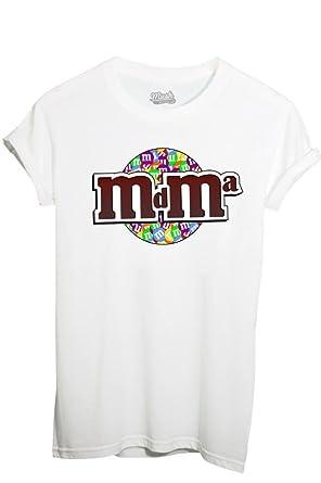 Your StyleVêtements Mush Shirt Et Mdma Dress T By eWCxEQrdBo