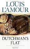 Dutchman's Flat, Louis L'Amour, 0553281119