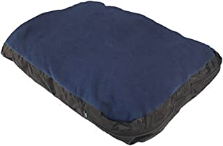 product image for EQUINOX Medium Dog Bed 24 x 30