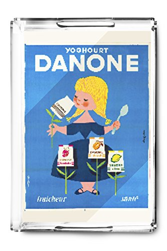 danone-vintage-poster-artist-gauthier-france-c-1955-acrylic-serving-tray