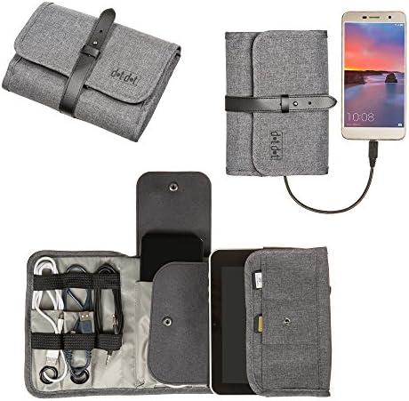 Universal Folding Electronics Organizer Accessories product image