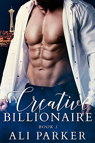 Free – My Creative Billionaire 1