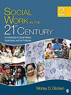 Amazon development through life a psychosocial approach social work in the 21st century an introduction to social welfare social issues fandeluxe Images