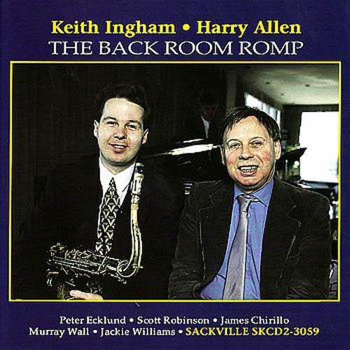 back-room-romp