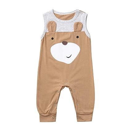 Dog Mermaid Baby Onesies Toddler Baby Girl//Boy Unisex Clothes Romper Jumpsuit Bodysuit One Piece