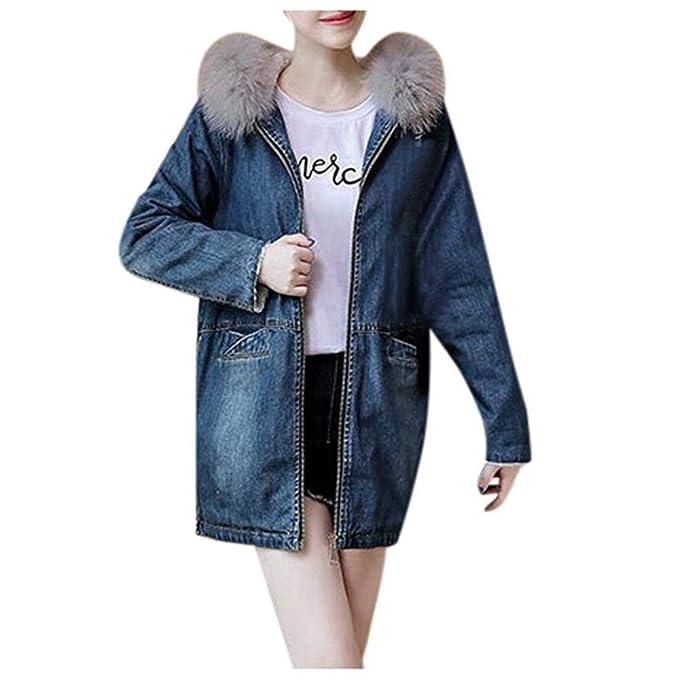 cappotto economico donna svasato con cappuccio