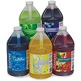 Grape Frusheez Slush Mix (1/2 gallon)