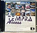 Tempra Access Plus