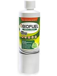 BioFuel 15oz Fuel Refill