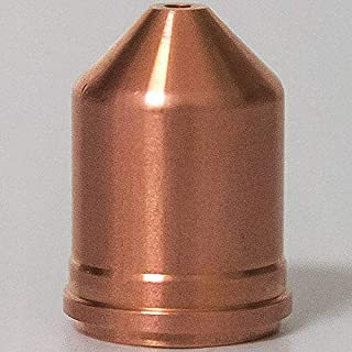 product image for Nozzle, for Hypertherm(R) PMAX65/85