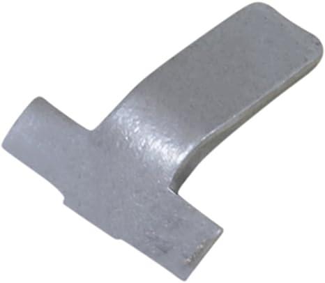 YSPSA-018 Yukon Gear /& Axle Side Bearing Adjuster Lock for Toyota V6 Engine Differential