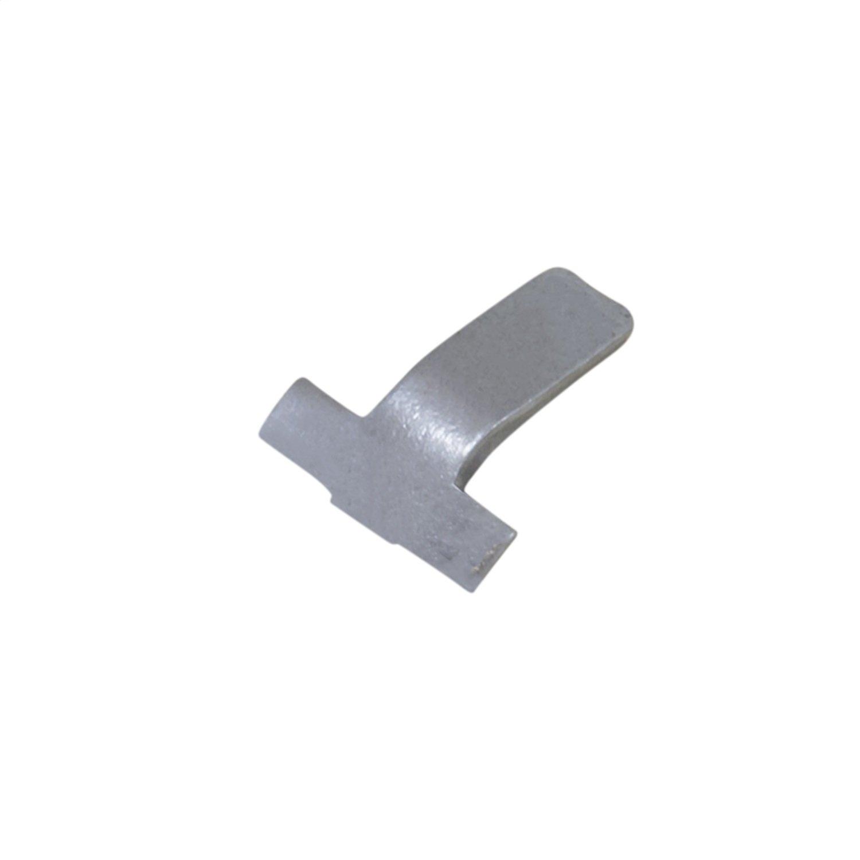 Yukon Gear & Axle (YSPSA-009) Side Bearing Adjuster Lock for GM 8.25 IFS Differential