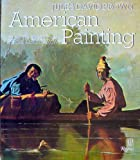 American Painting, Jules D. Brown and Rizzoli, 0847808416