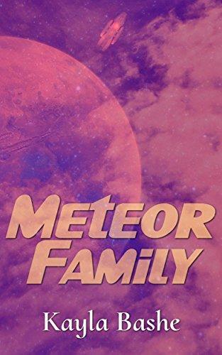 Meteor Family