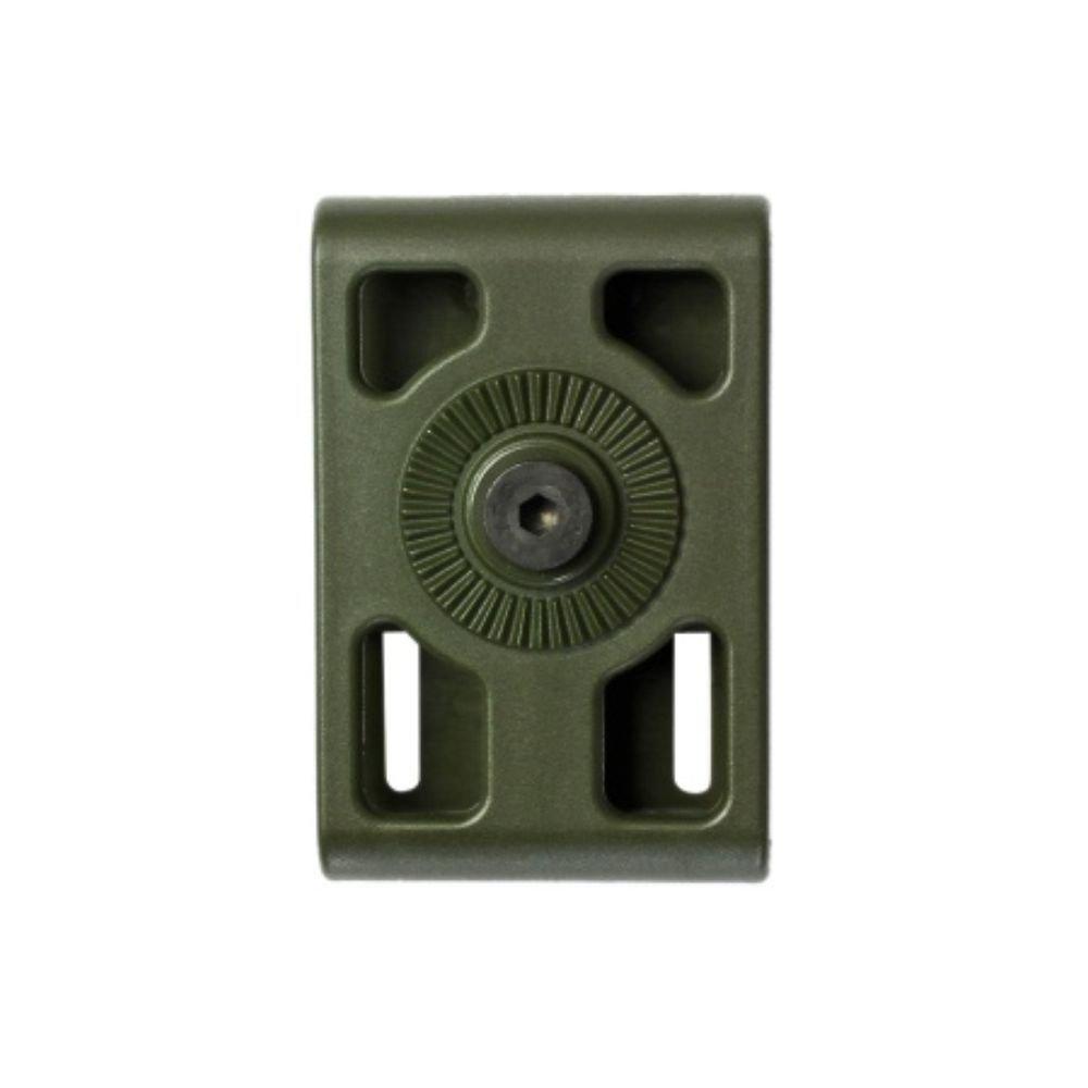 Cintur/ón de pol/ímero de Imi Defense accesorio para todos los Remo Holsters y Magazine Pouches