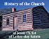 The History of the Church - All Seven Volumes - The Complete Latter-Day Saint Reference