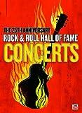 Concert Dvds Review and Comparison