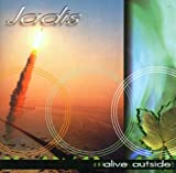 Alive Outside by Jadis