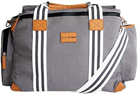 Baby Ktan Weekender Diaper Bag product image