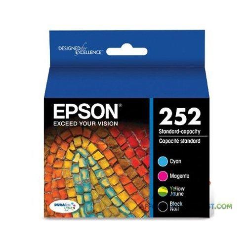EPSON T252120-BCS