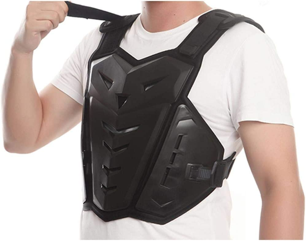 Motorcycle Riding Armor Racing Guard Motocross Body Jackets Clothing Schildeng Sports Chest Back Spine Chest Protector Vest