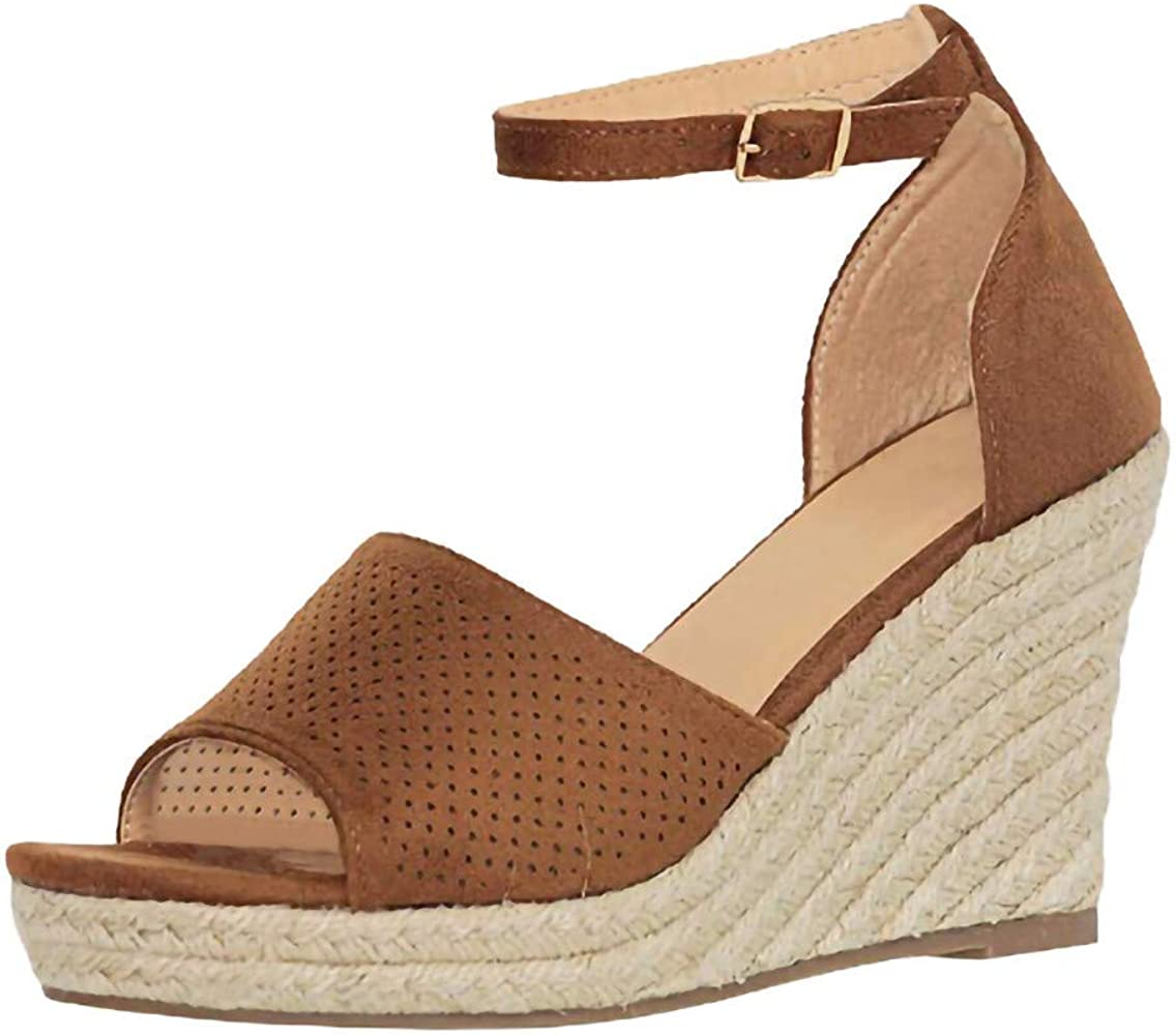 Womens tan Leather Sandals Mens Sandals