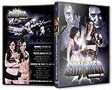 Shimmer Wrestling - Women Athletes Vol 41 DVD