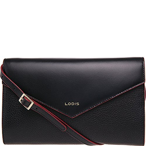 lodis-cross-body-wallet-case-for-iphone-6-samsung-galaxy-s4-retail-packaging-black