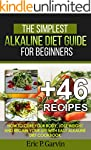 The Simplest Alkaline Diet Guide for...