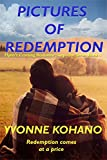 Free eBook - Pictures of Redemption