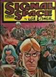 Signal from Space, Will Eisner, 0878160140