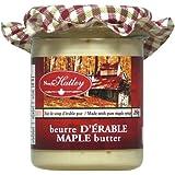 North Hatley Maple Butter 250ml (2 bottles)