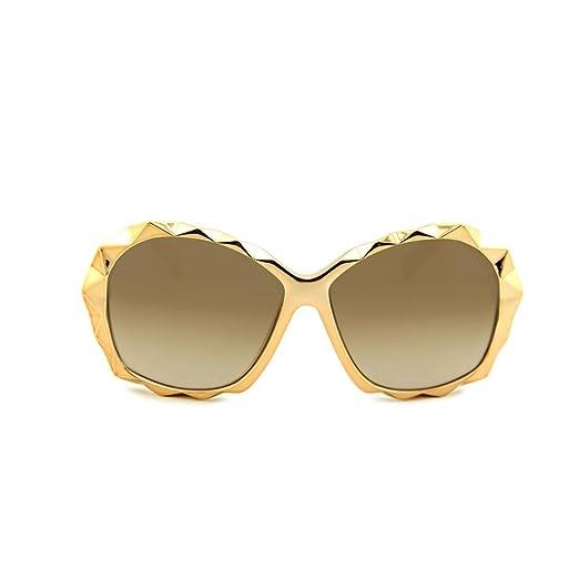 0868d7af0b Sunglasses for woman SWAROVSKI SK0002 28F AMAZING - width 60  Amazon.co.uk   Clothing