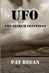 UFO - The Search Continues