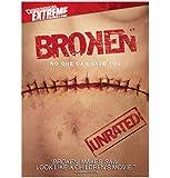 Broken (Unrated)