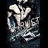 Thrust: Bad Boy Racing Romance (Fastlane Series)
