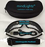 Mind Gear mindLightz Wireless Mind Image