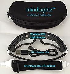 mindLightz Wireless Mind