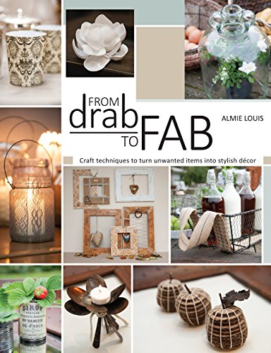 From Drab to Fab