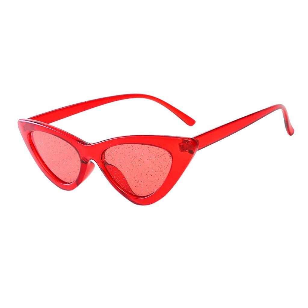Mirrored Polarized Lens FD-FLY88 Womens Lightweight Oversized Aviator sunglasses